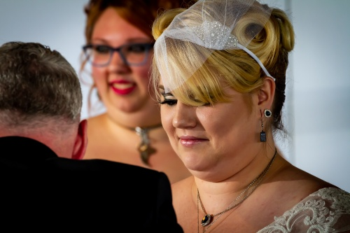 JEFF & LIZ'S WEDDING 20180519-51