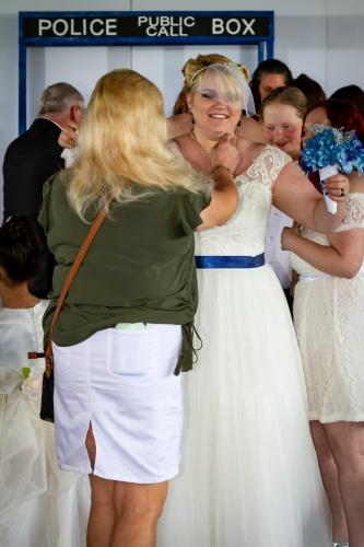 JEFF & LIZ'S WEDDING 20180519-58