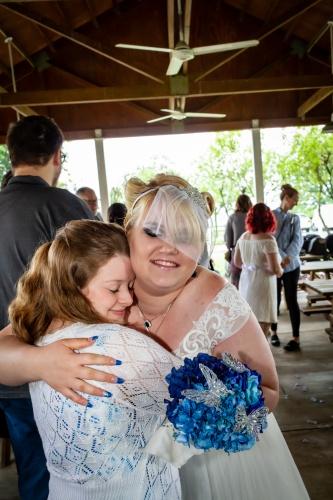 JEFF & LIZ'S WEDDING 20180519-64