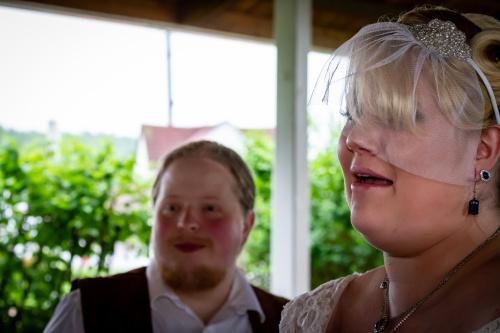 JEFF & LIZ'S WEDDING 20180519-66